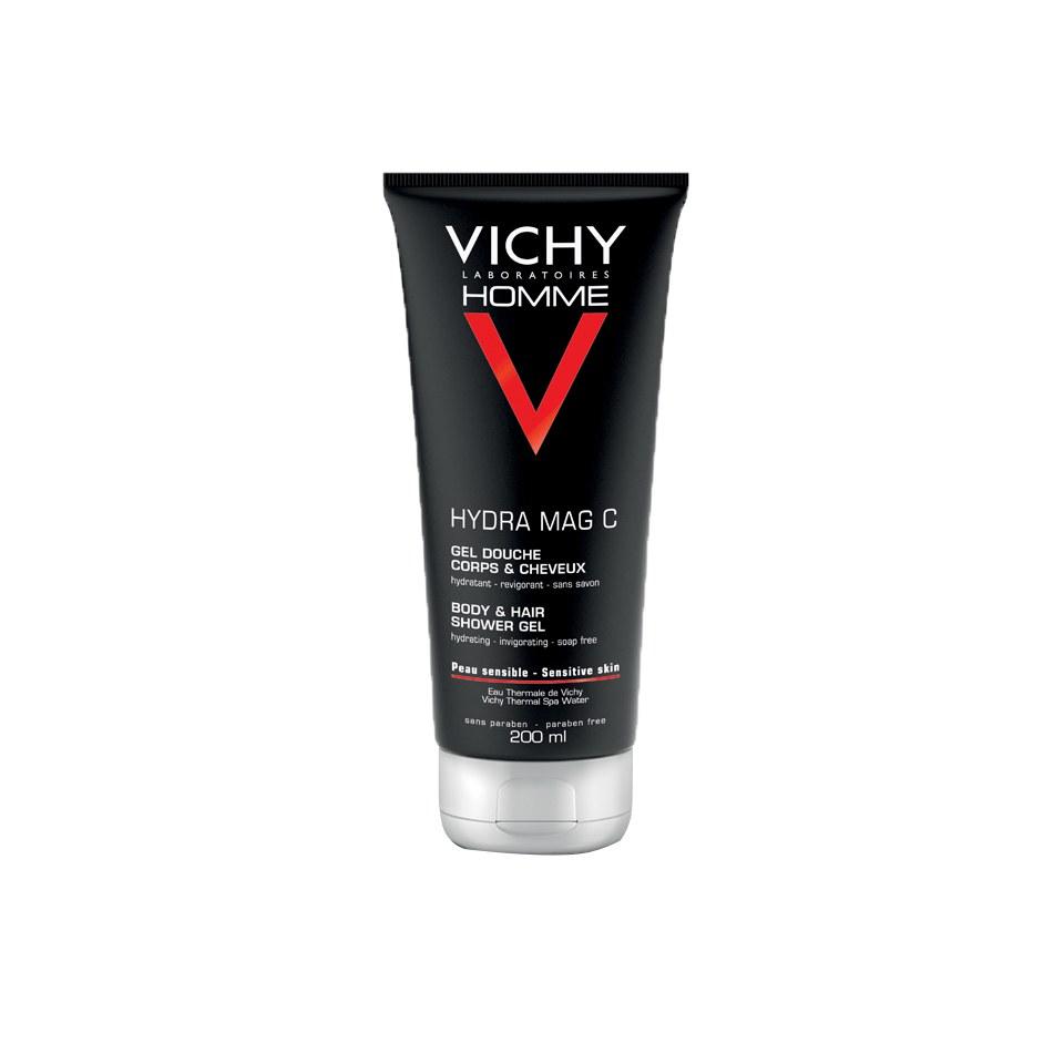 vichy-homme-invigorating-hydra-mag-c-shower-gel-50ml