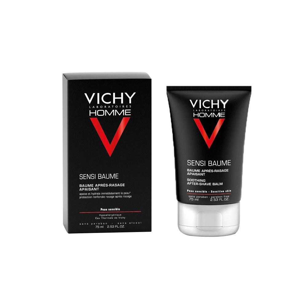 vichy-homme-sensi-balm-75ml