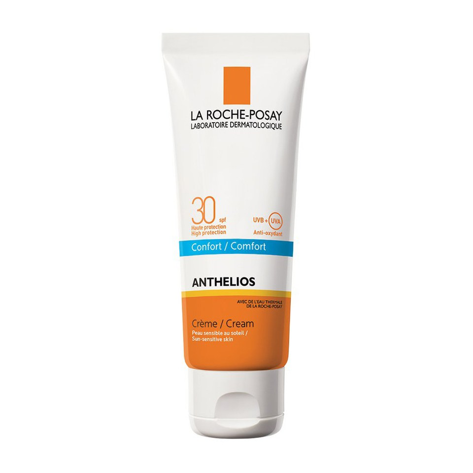 la-roche-posay-anthelios-comfort-cream-spf-30-50ml