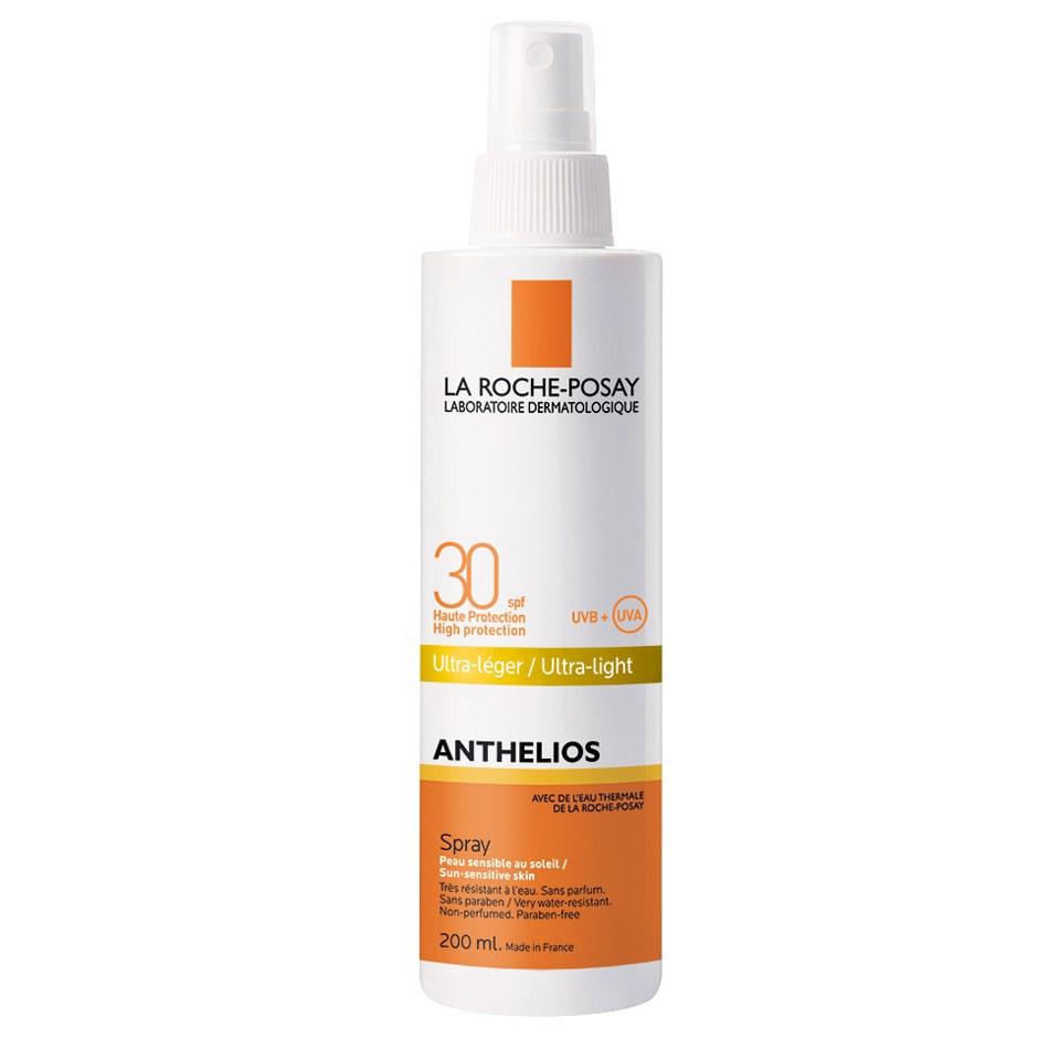 la-roche-posay-anthelios-xl-ultra-light-spray-spf-30-200ml