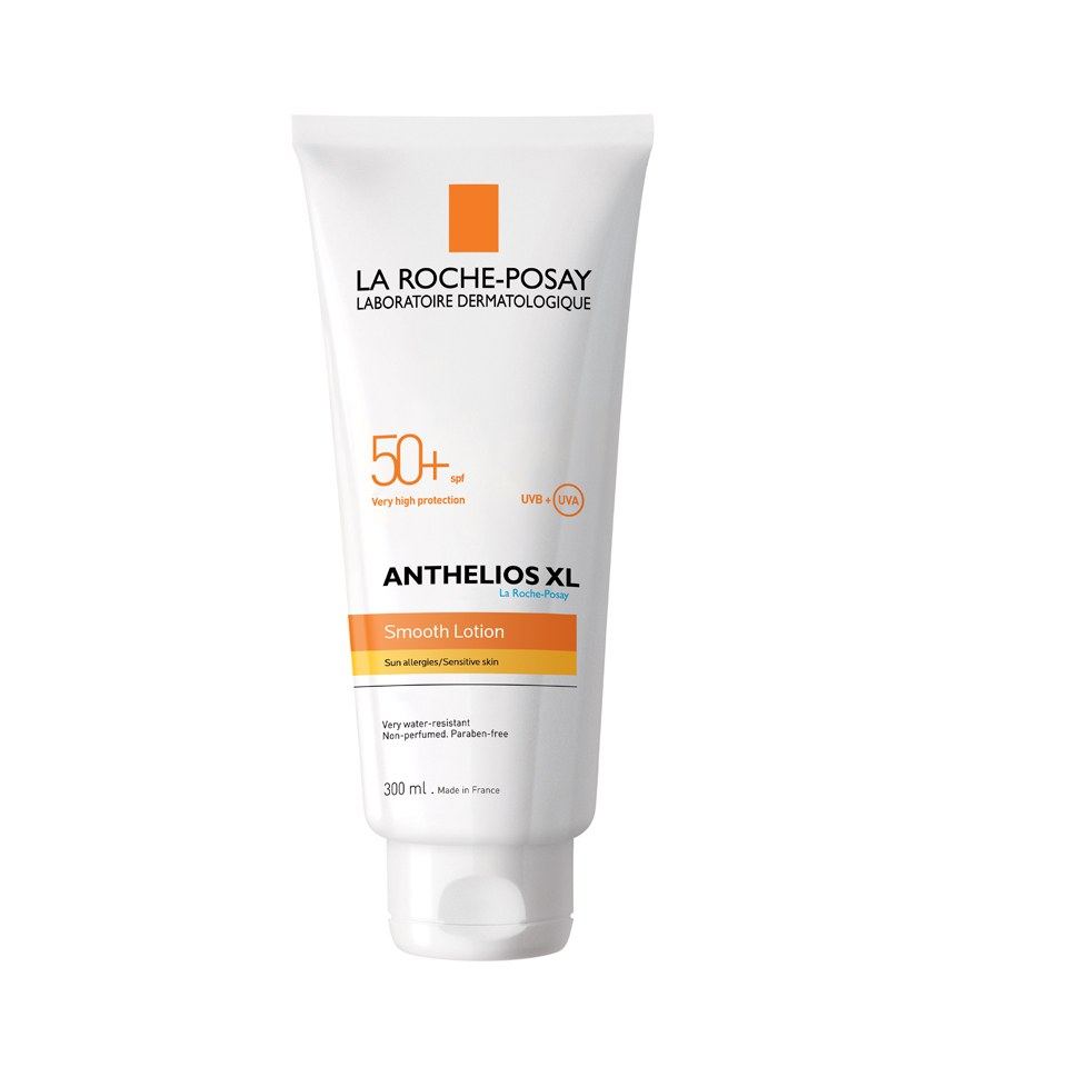 la-roche-posay-anthelios-xl-smooth-lotion-spf-50-300ml