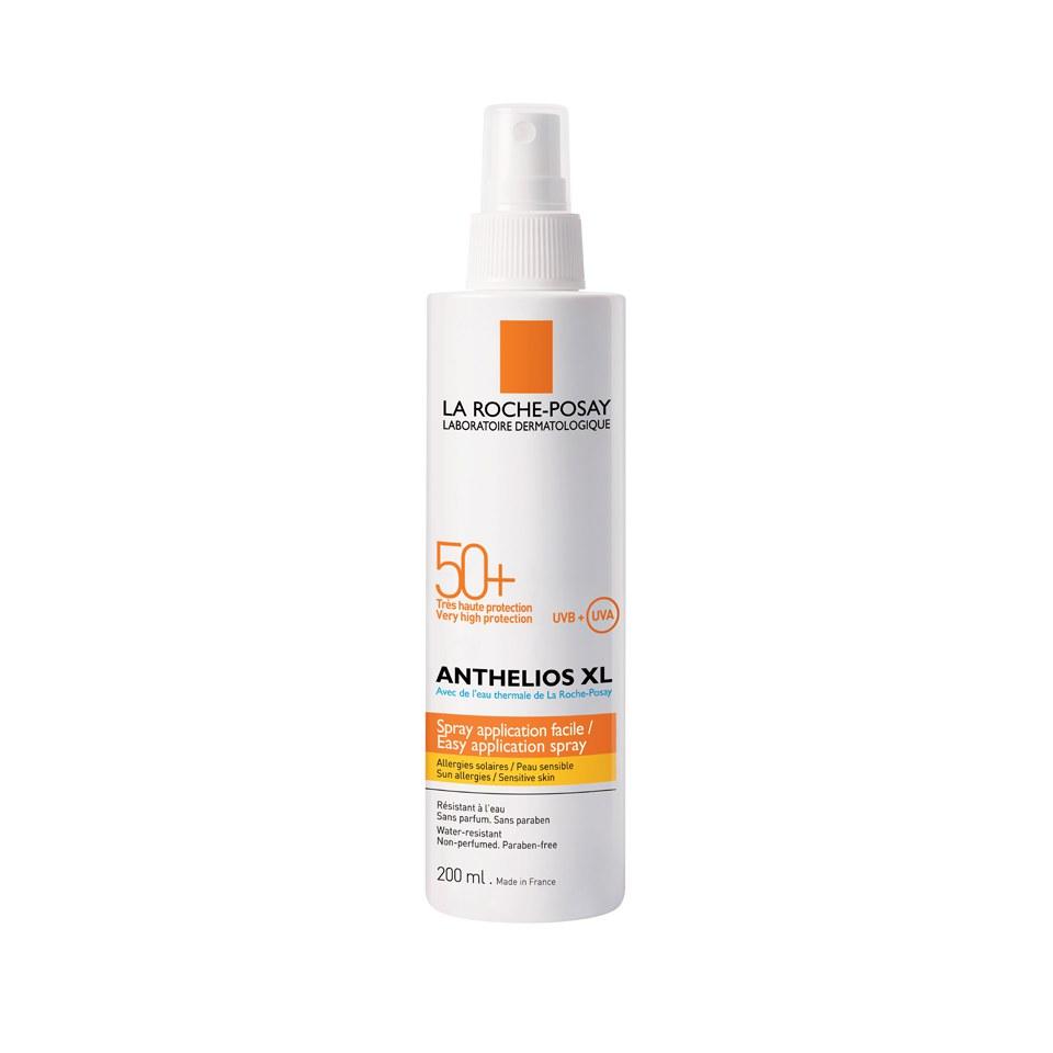 la-roche-posay-anthelios-xl-ultra-light-spray-spf-50-200ml