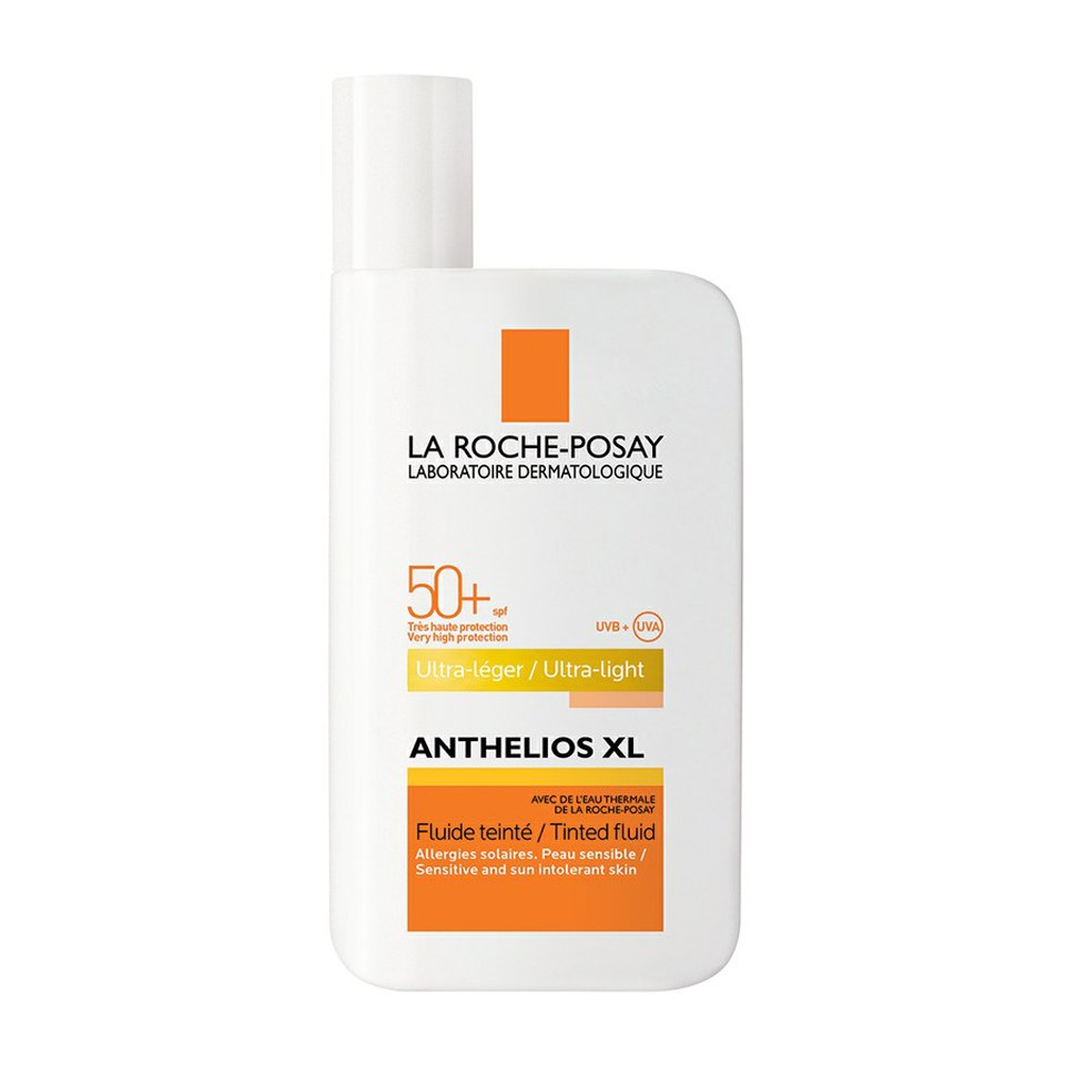 la-roche-posay-anthelios-xl-ultra-light-tinted-fluid-spf50-50ml