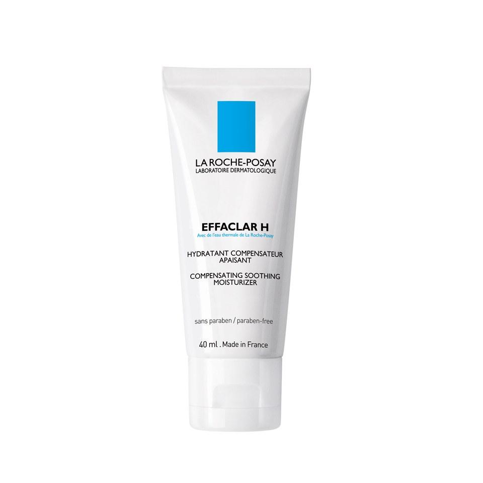 la-roche-posay-effaclar-h-moisturiser-40ml