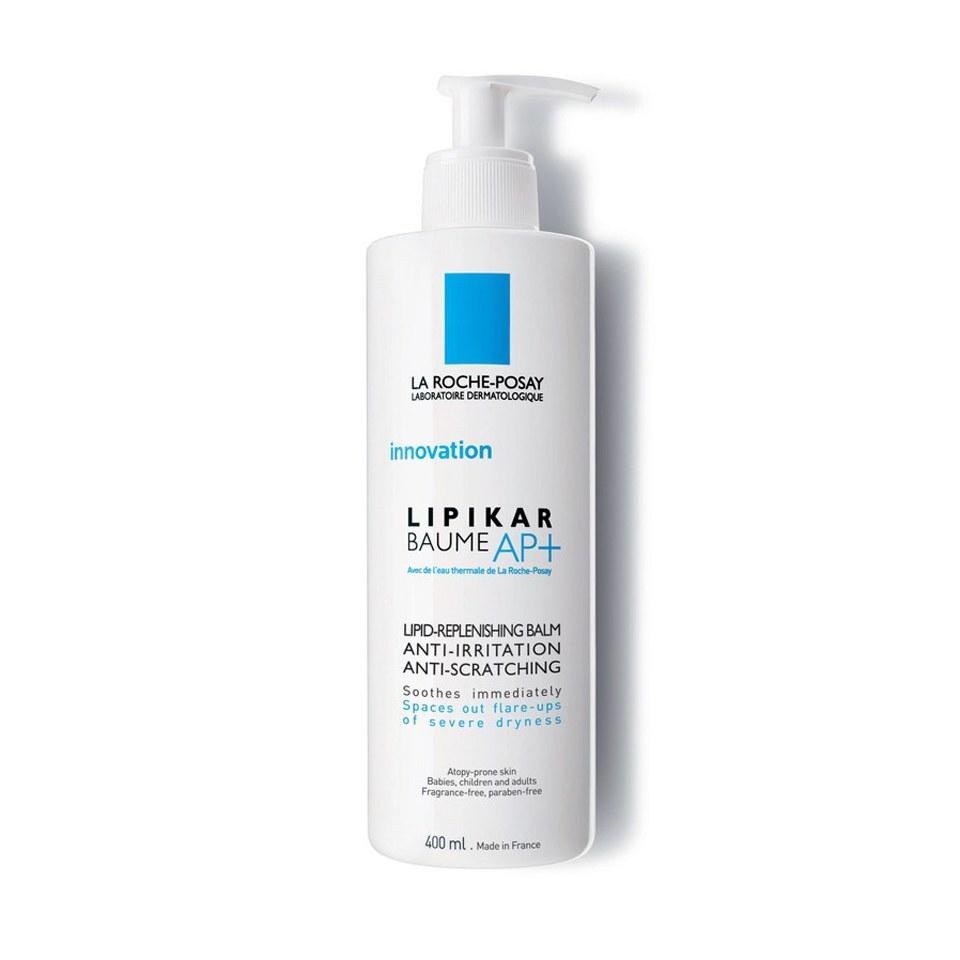 la-roche-posay-lipikar-balm-ap-intense-repair-moisturizing-cream