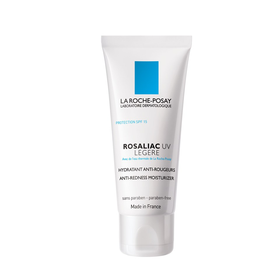 la-roche-posay-rosaliac-uv-light-40ml