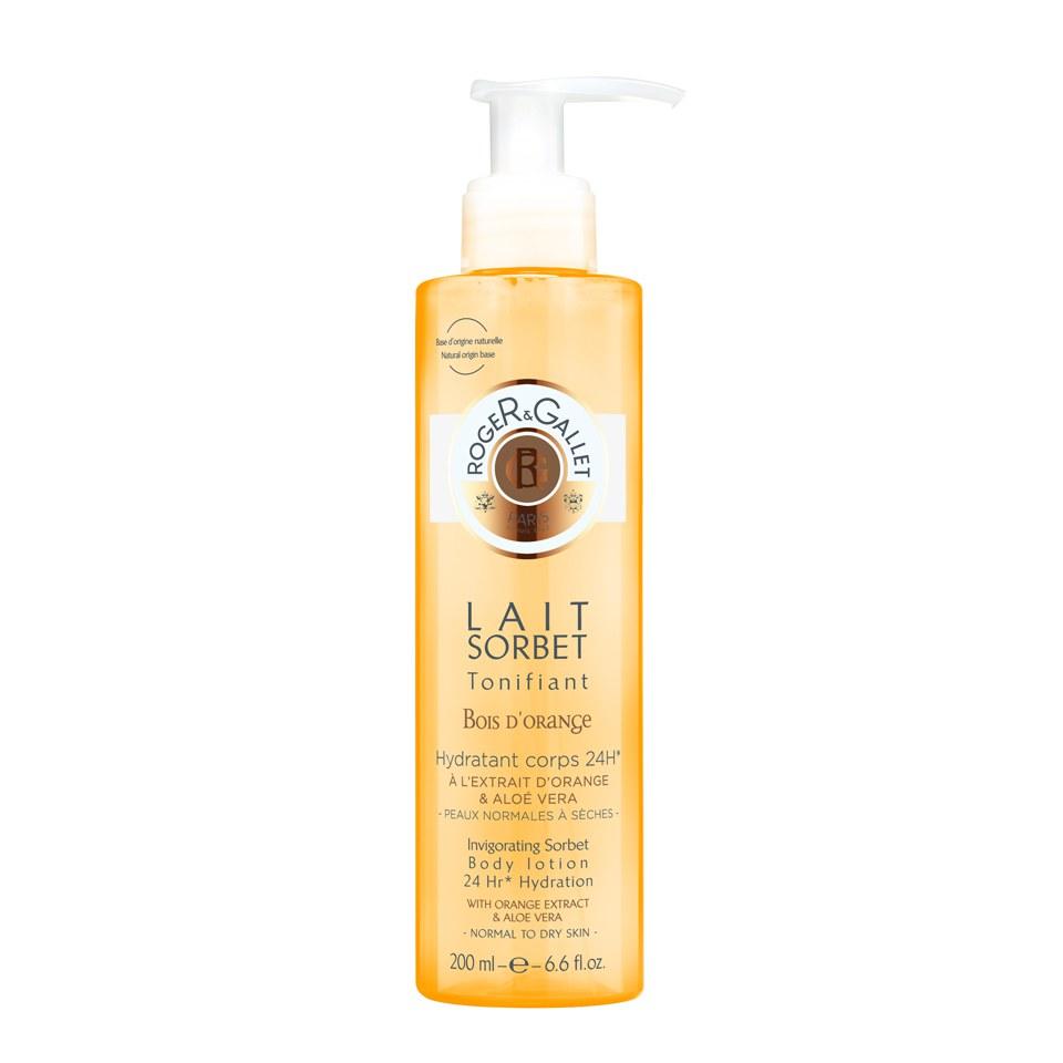 rogergallet-bois-dorange-sorbet-body-lotion-200ml