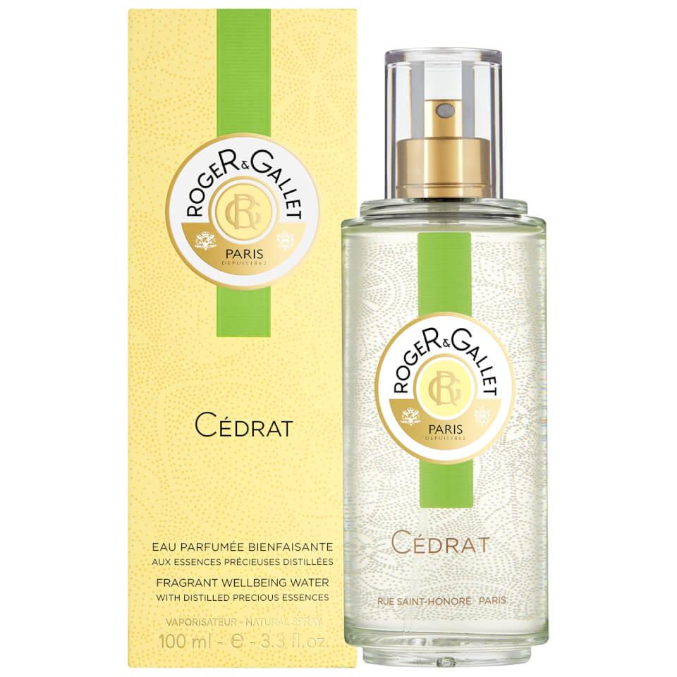 rogergallet-citron-eau-fraiche-fragrance-100ml
