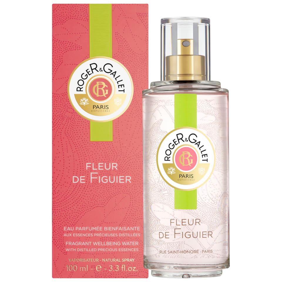 rogergallet-fleur-de-figuier-eau-fraiche-fragrance-100ml