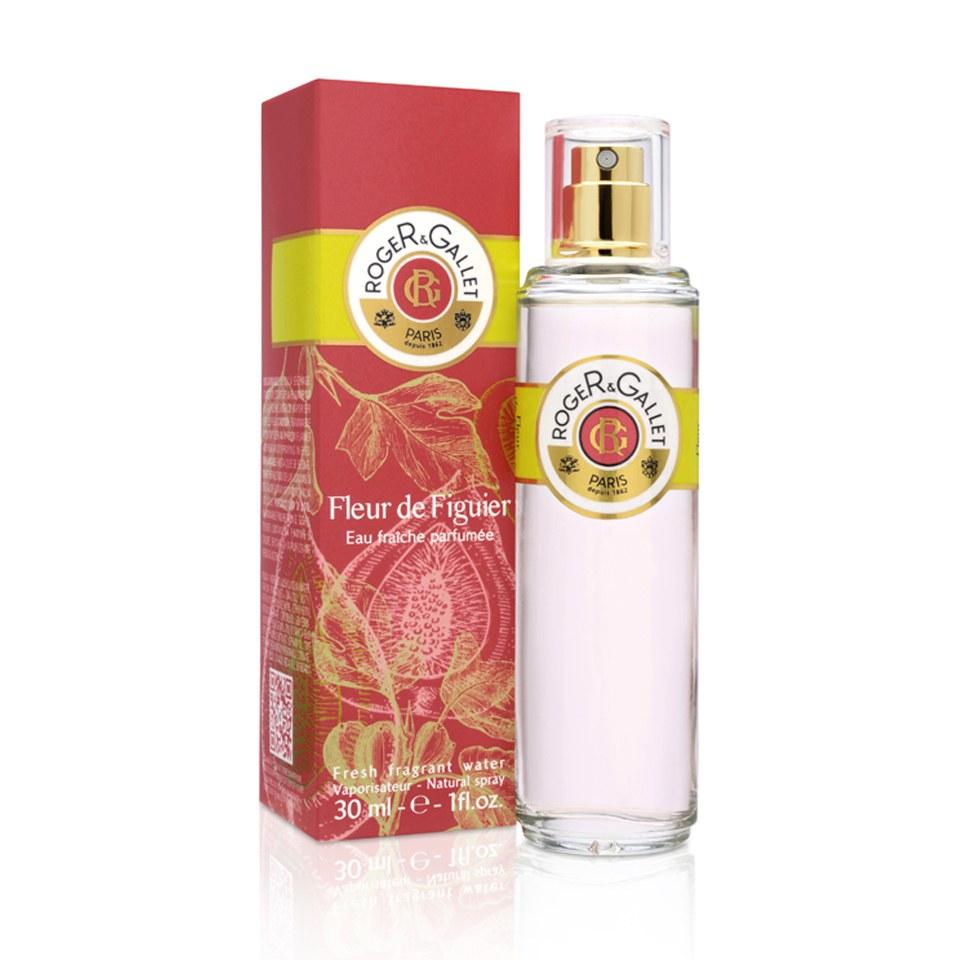 rogergallet-fleur-de-figuier-eau-fraiche-fragrance-30ml