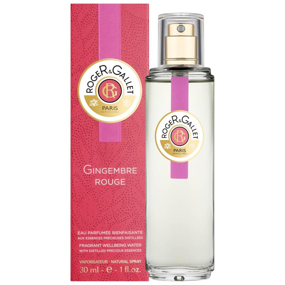 rogergallet-gingembre-rouge-eau-fraiche-fragrance-30ml