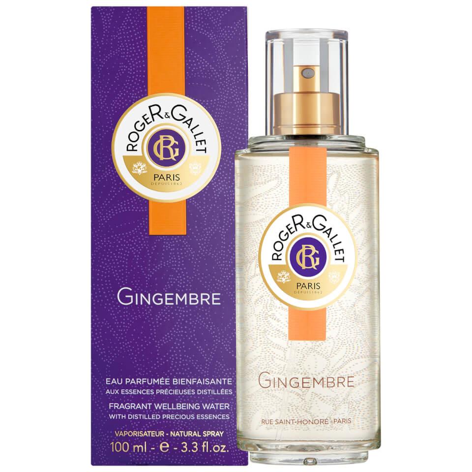 rogergallet-gingembre-eau-fraiche-fragrance-100ml