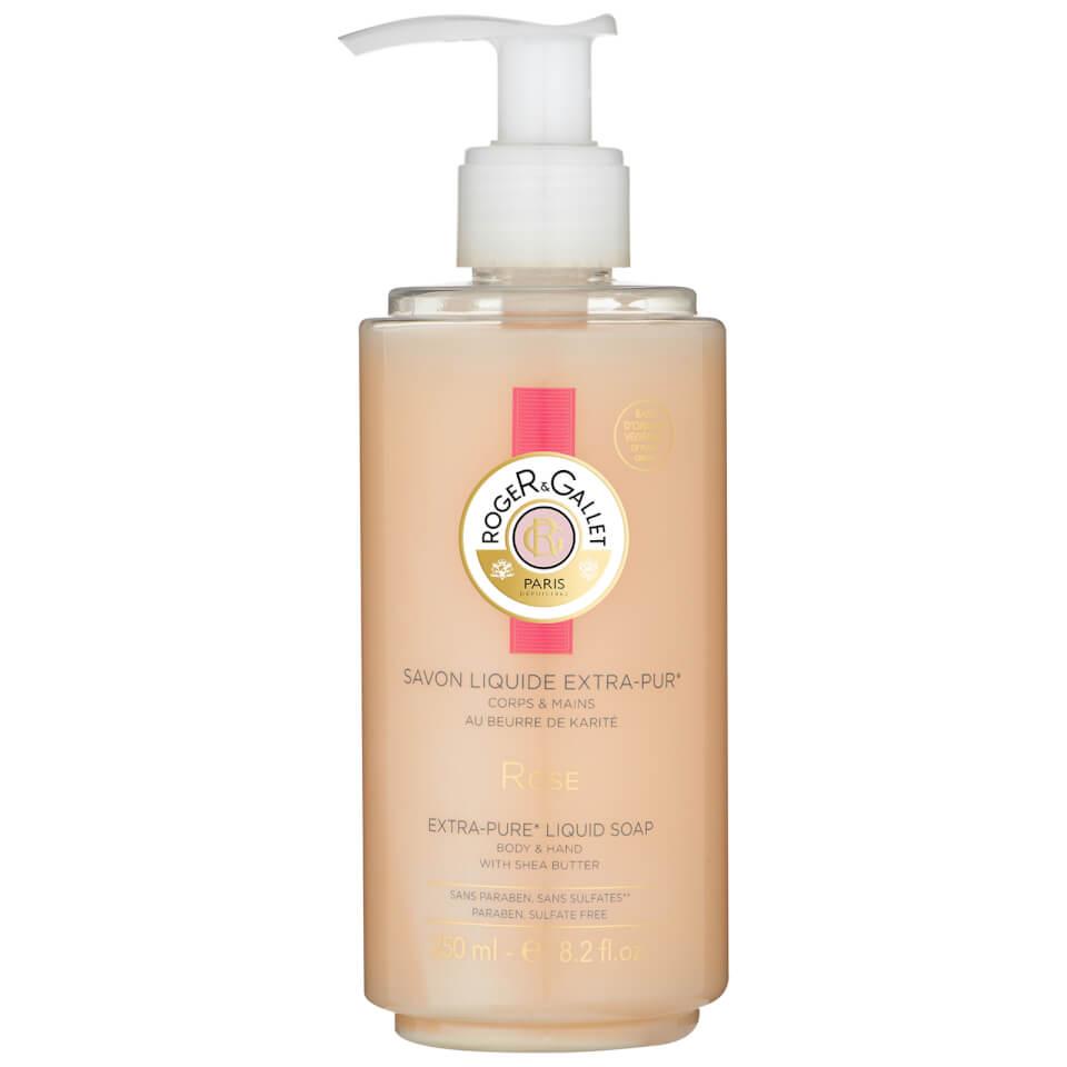 rogergallet-rose-liquid-soap-250ml