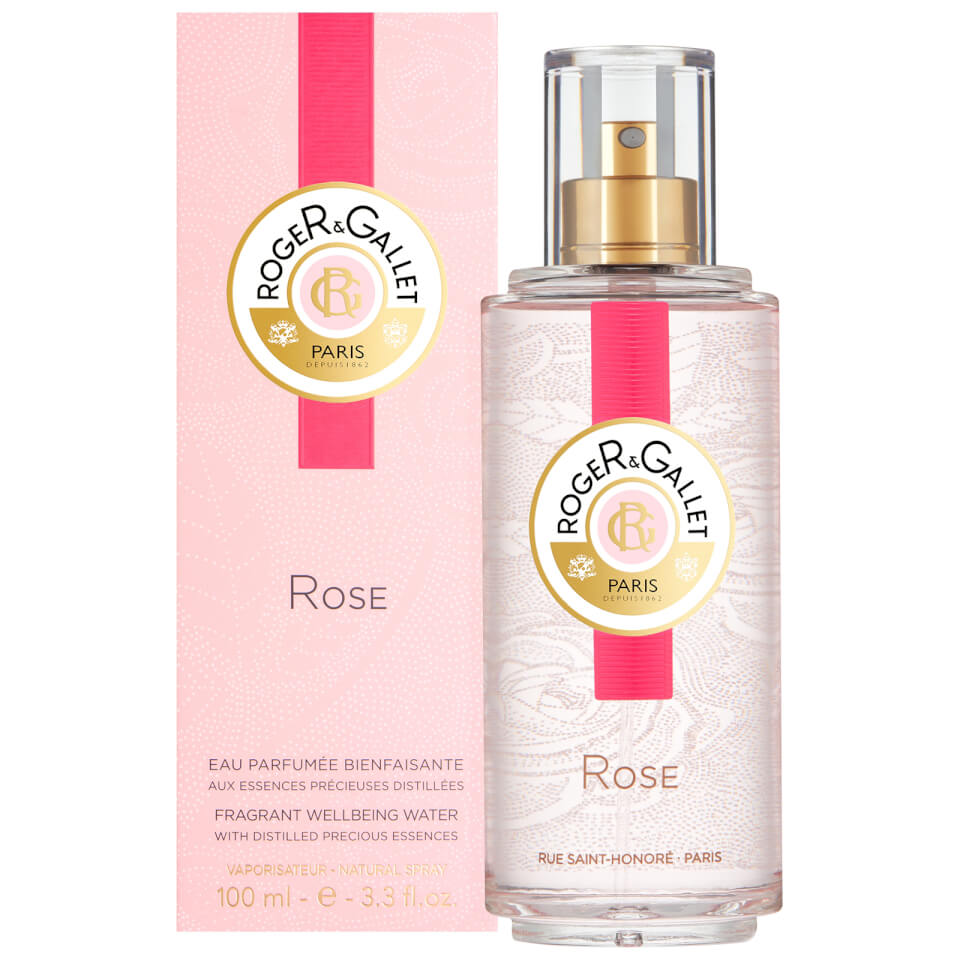 rogergallet-rose-eau-fraiche-fragrance-100ml