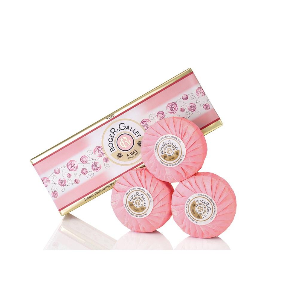 rogergallet-rose-soap-coffret-3-x-100g