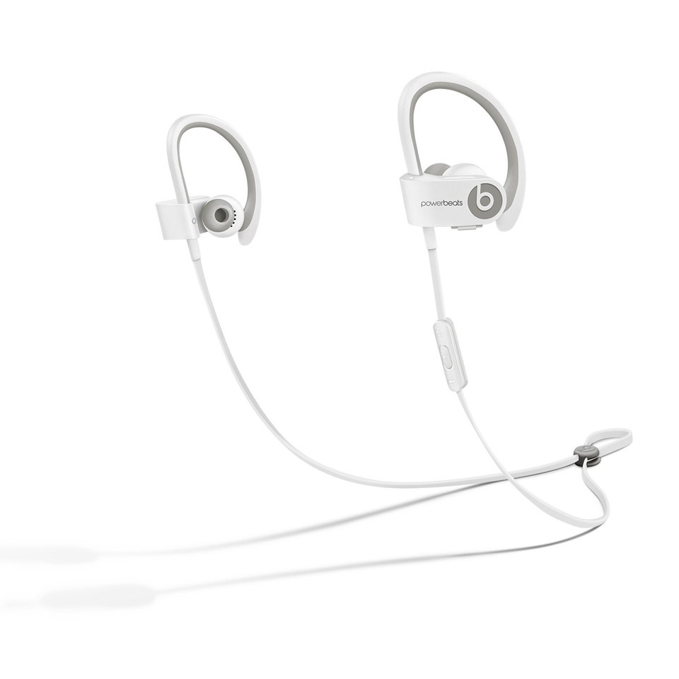 beats-by-dr-dre-powerbeats-2-wireless-earphones-white