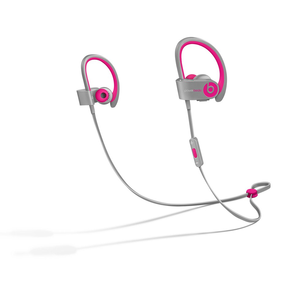 beats-by-dr-dre-powerbeats-2-wireless-earphones-pinkgrey