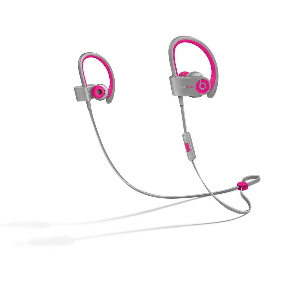 Beats wireless headphones hot pink - exercise headphones pink