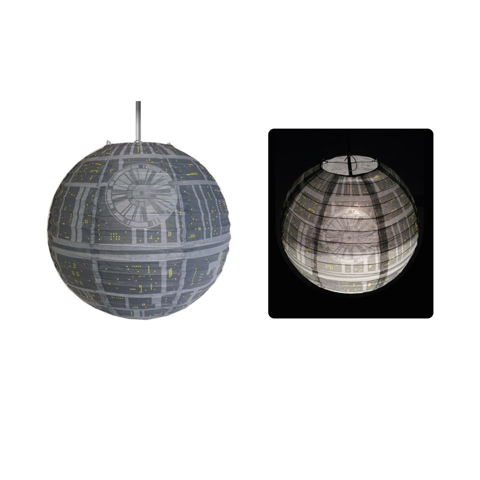star-wars-death-star-paper-lightshade