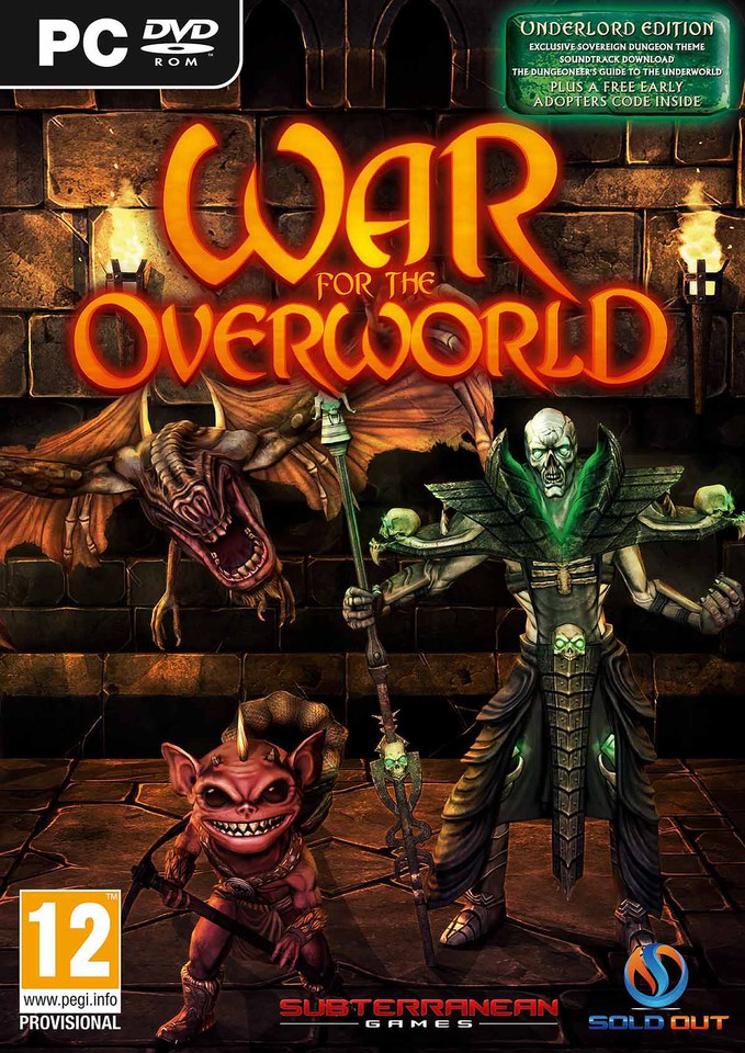 war-for-the-overworld-underlord-edition