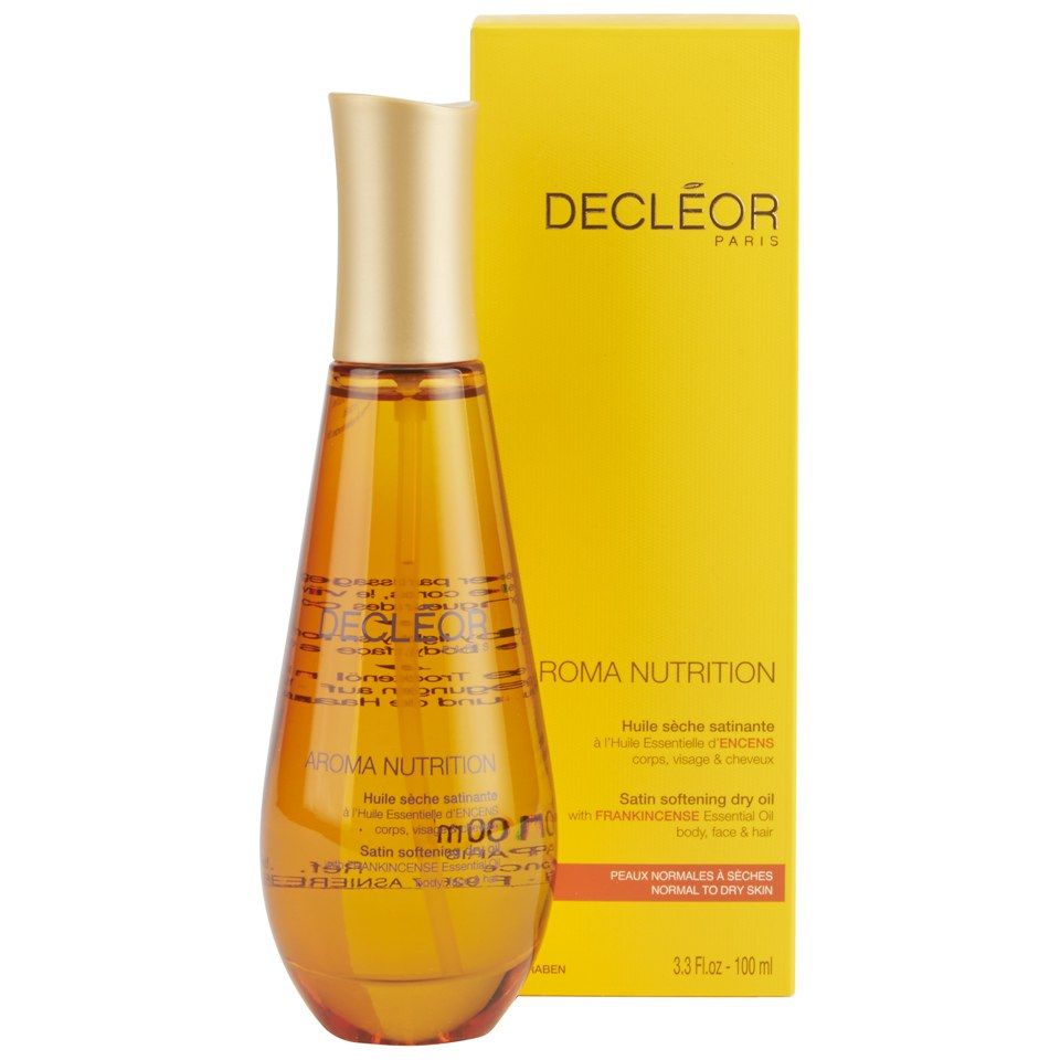decleor-aroma-nutrition-softening-dry-oil-100ml