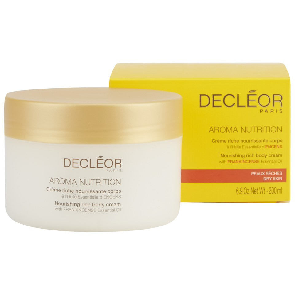 decleor-aroma-nutrition-nourishing-body-cream-200ml