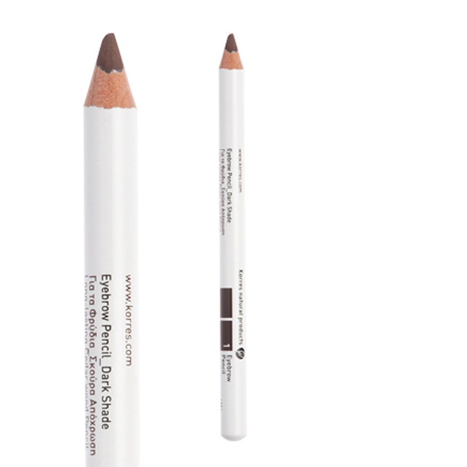 korres-colour-eyebrow-pencil-1-dark-shade