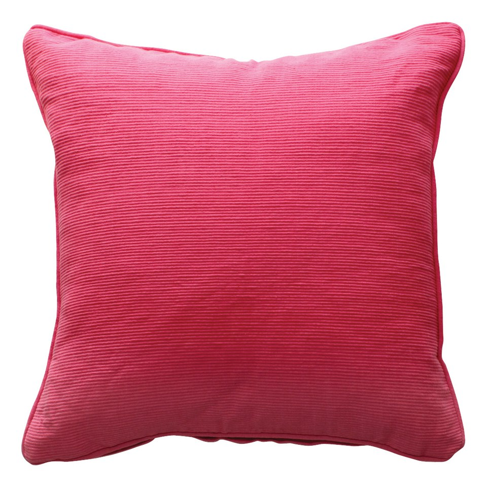 ribbed-cushion-hot-pink