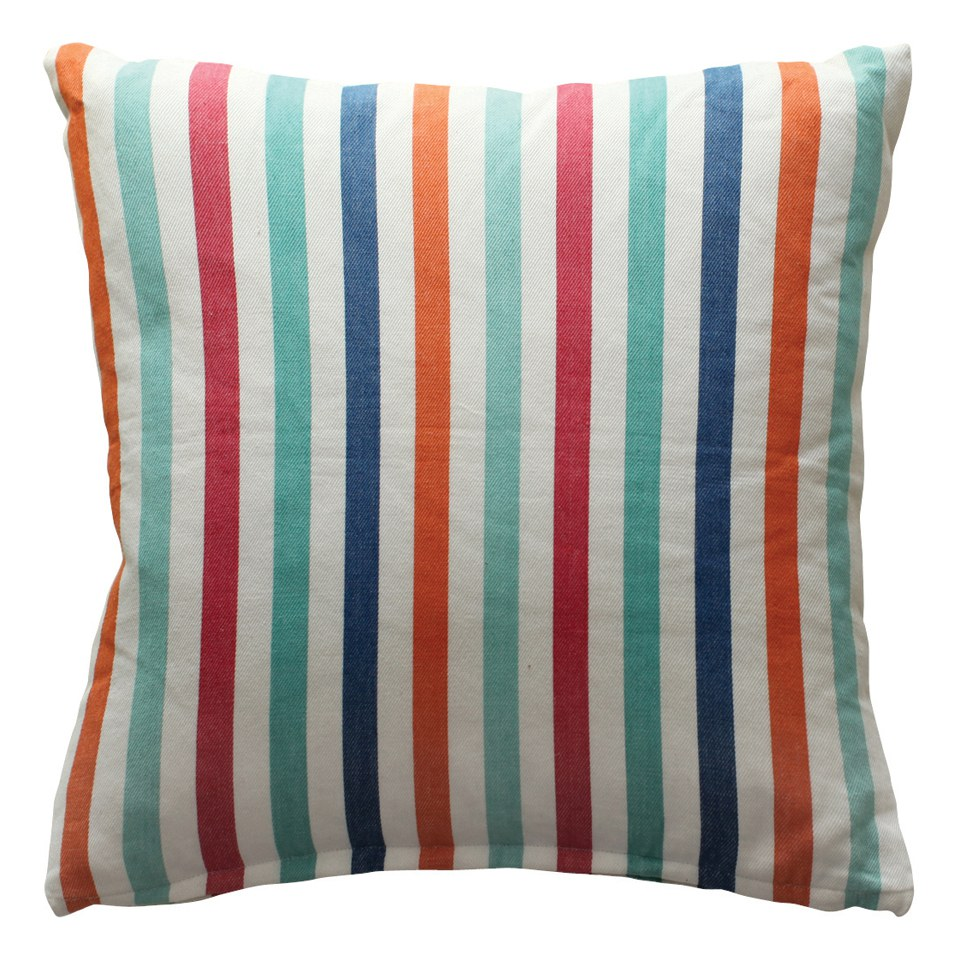 arya-stripe-cushion-stripe