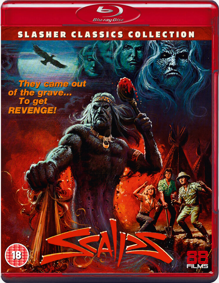 scalps-slasher-classics