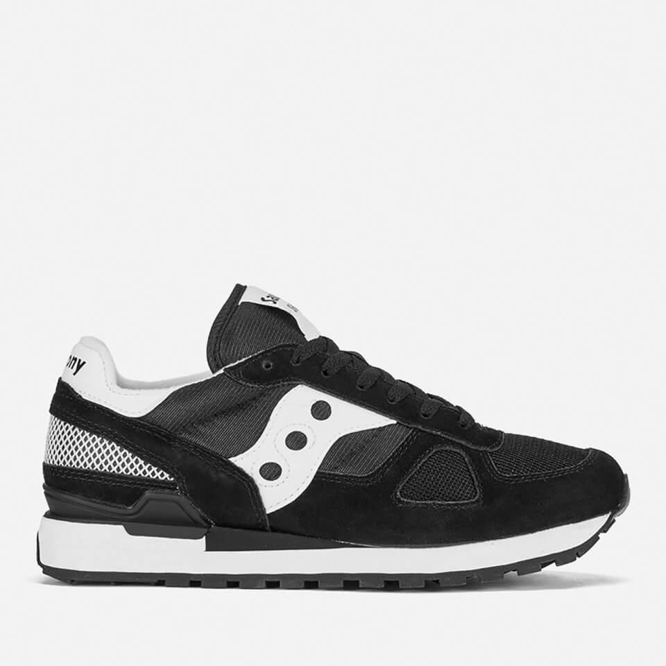 saucony-men-shadow-original-trainers-black-7-black