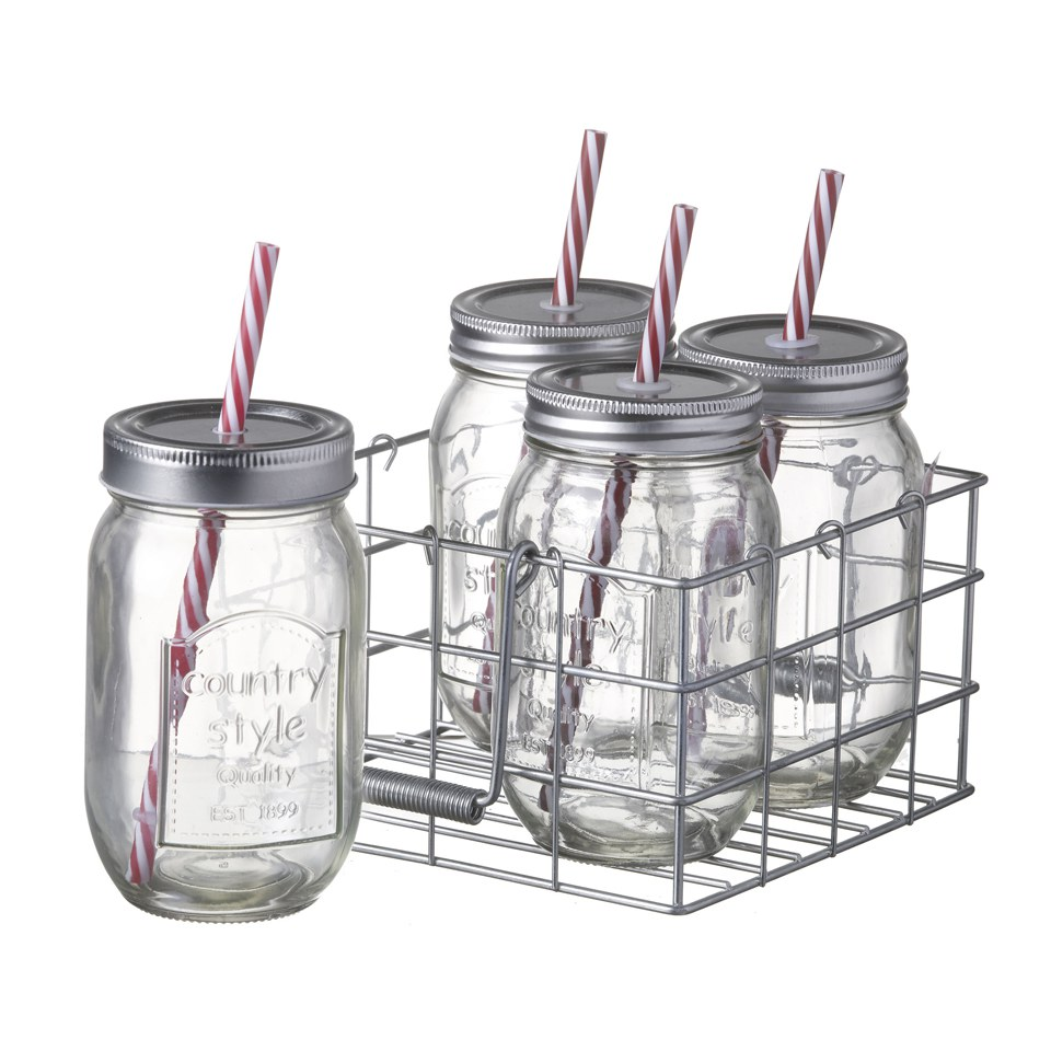 parlane-jar-bottles-with-straws-clear