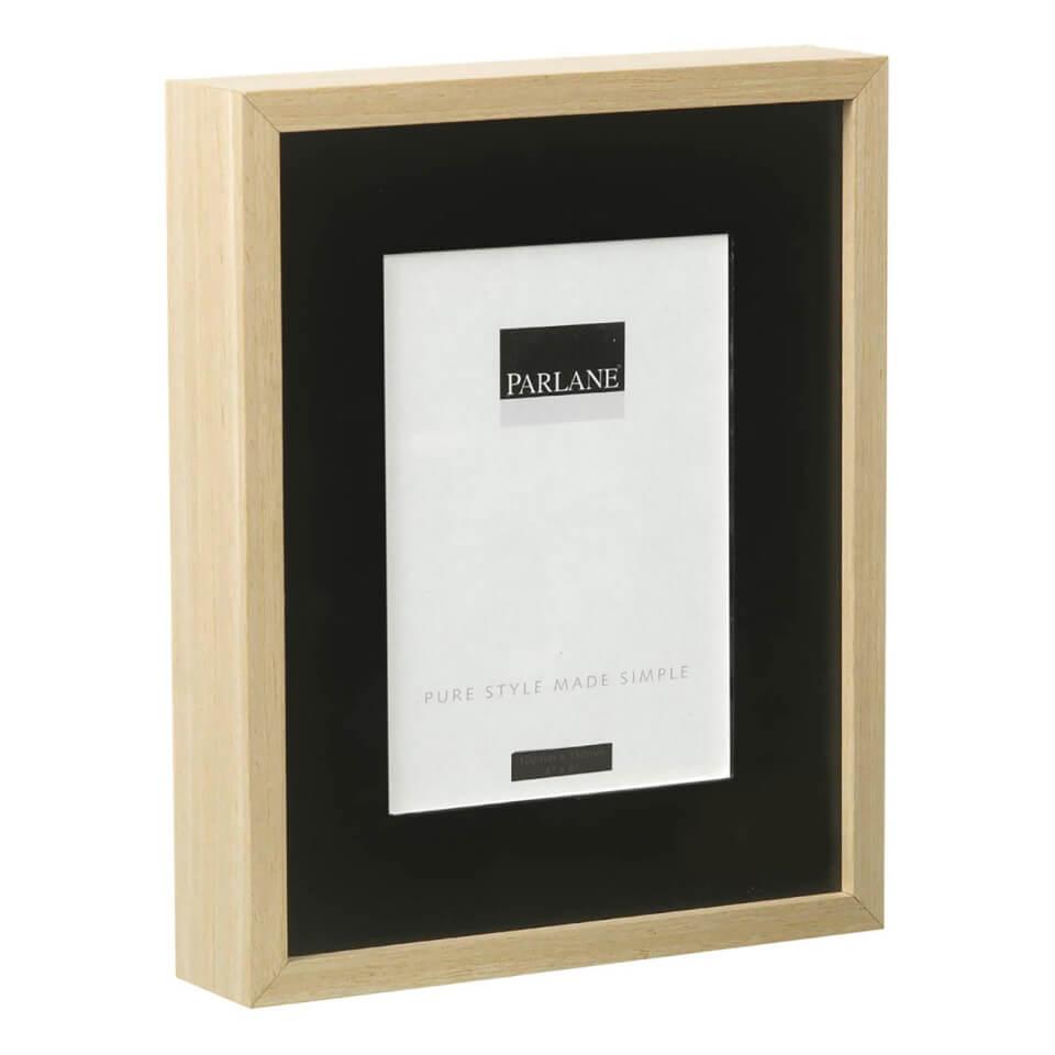 parlane-solna-frame-blacknatural-270x220mm