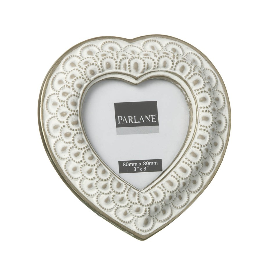 parlane-heart-frame-white-80x80mm