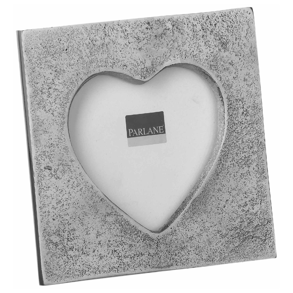parlane-heart-frame-silver-90mm