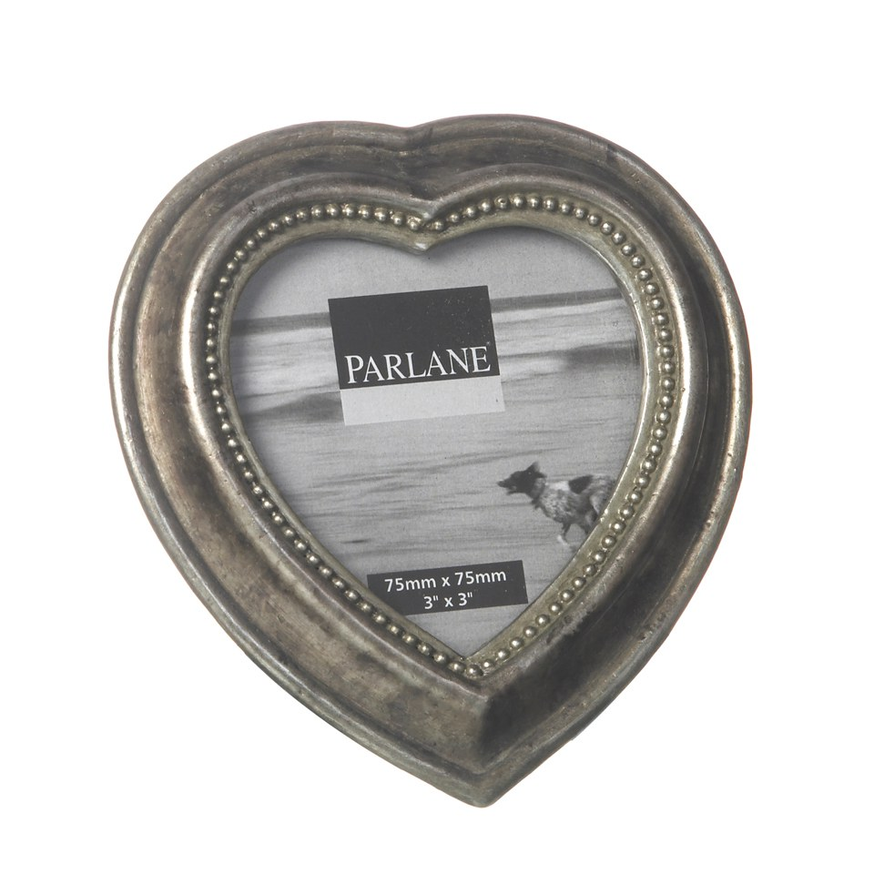 parlane-heart-frame-silver-h65xd65mm