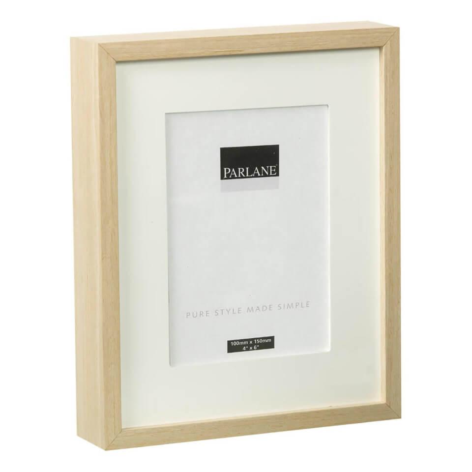 parlane-solna-frame-white-large-270x220mm