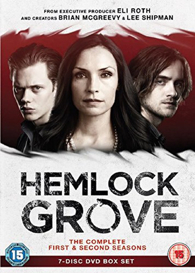 hemlock-grove-the-complete-first-second-seasons