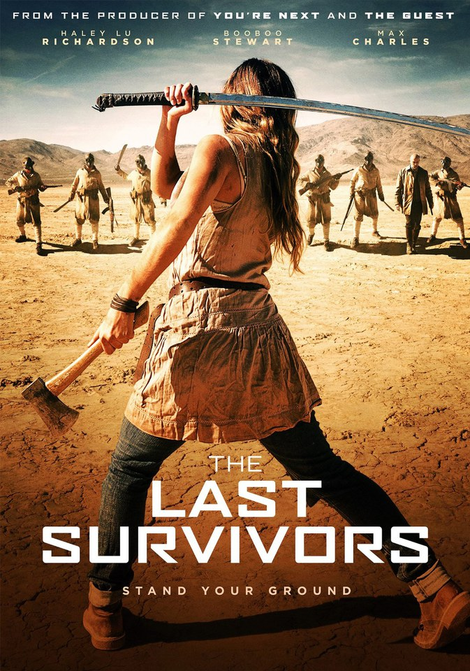 the-last-survivors