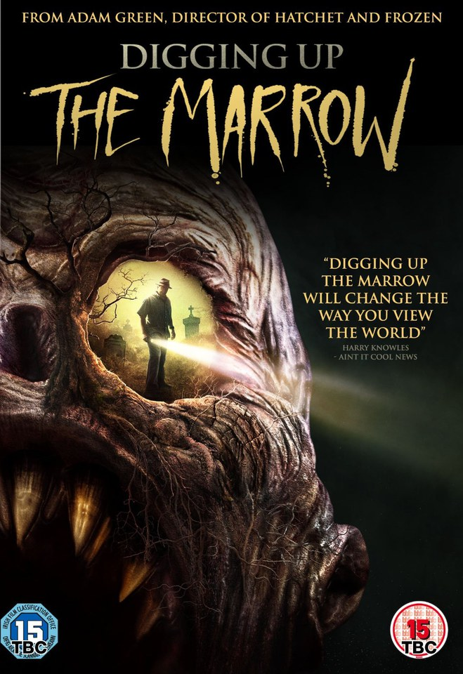 digging-up-the-marrow