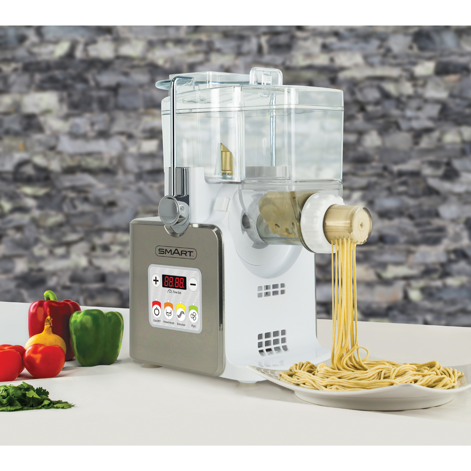 smart-pasta-maker