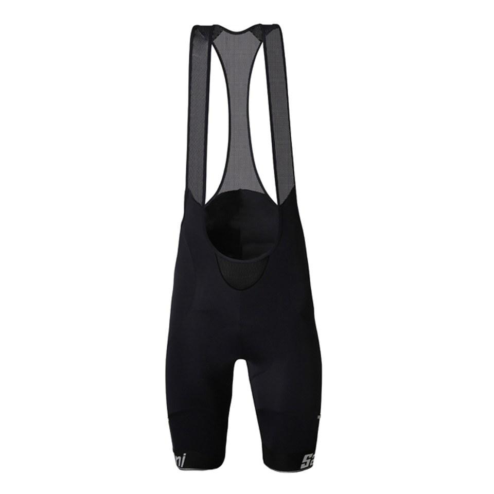 santini-mago-bib-shorts-black-xxl