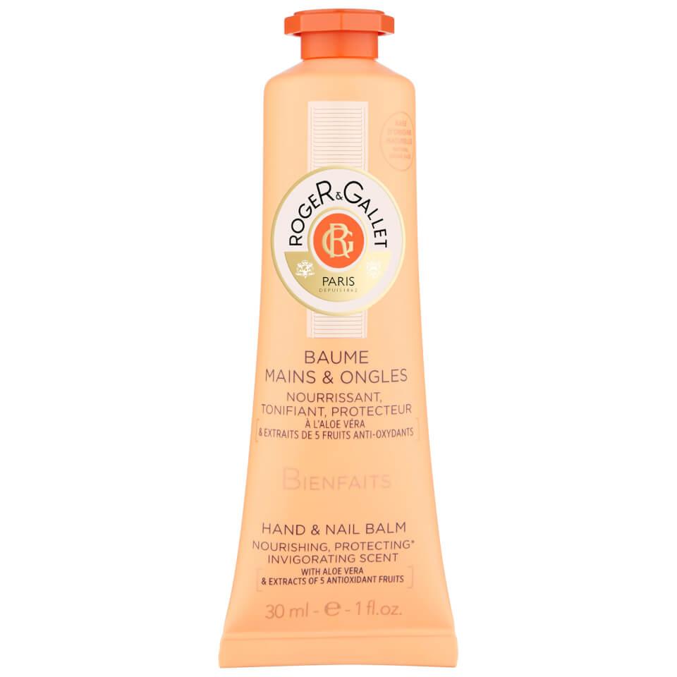 rogergallet-eau-des-bienfaits-hand-cream-30ml