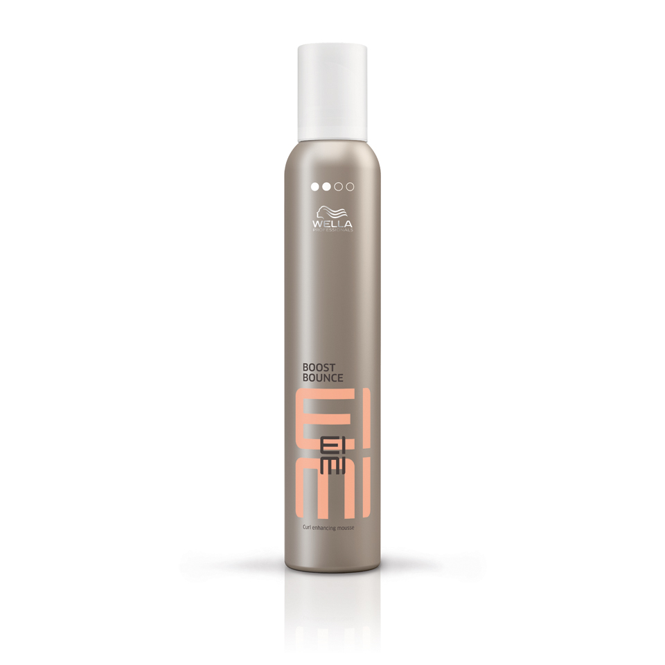 wella-professionals-eimi-boost-bounce-mousse-300ml