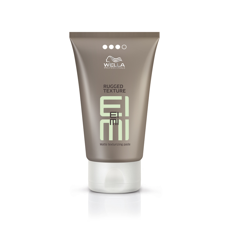 wella-professionals-eimi-rugged-texture-paste-75ml