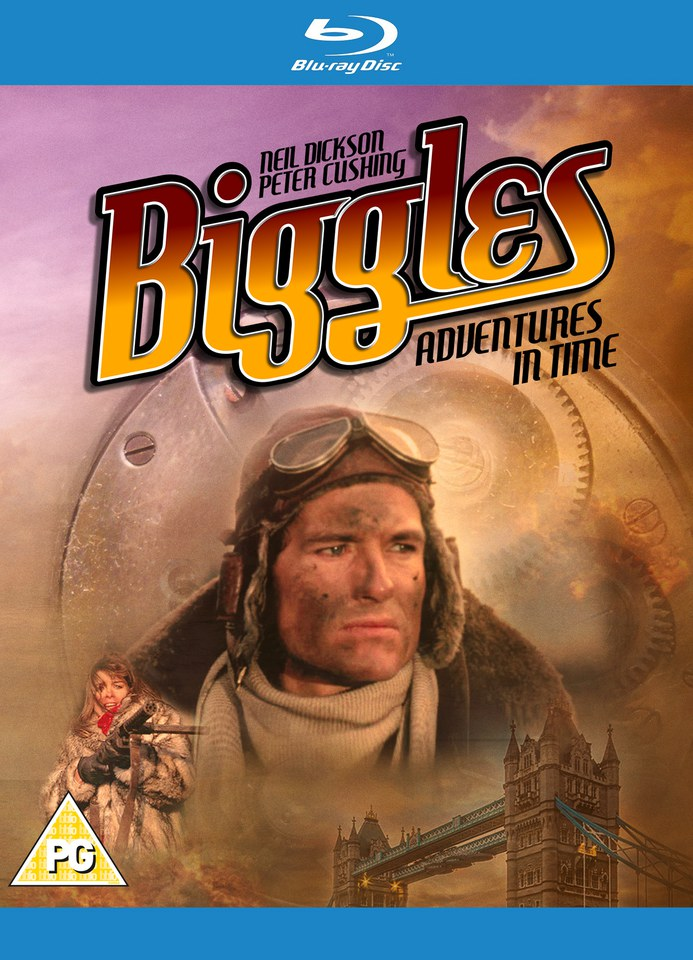 biggles-adventures-in-time