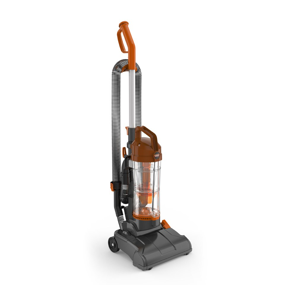 Vax Vrs102 Cadence Pet Upright Vacuum Iwoot