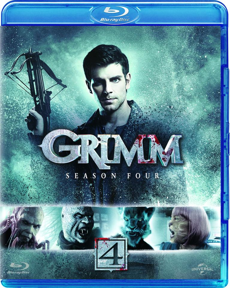 grimm-season-4