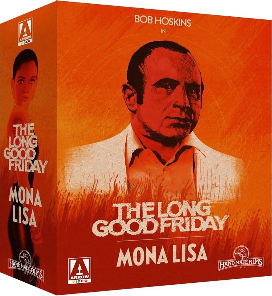 the-long-good-friday-mona-lisa-boxset-includes-dvd