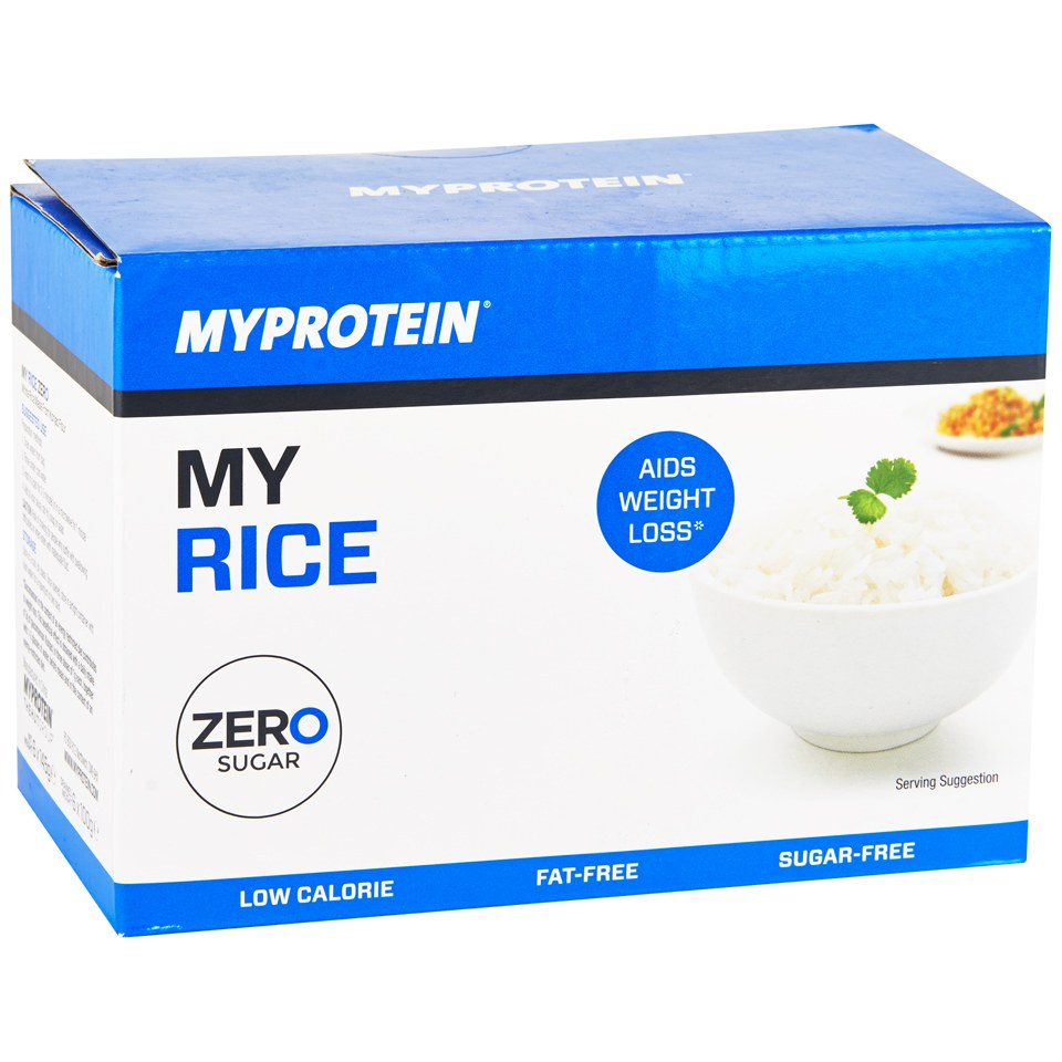 my-rice-6x100g-box-unflavoured